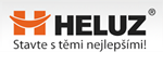 heluz-logo