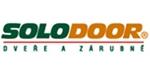 Solodoor logo