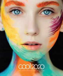 Cool2020