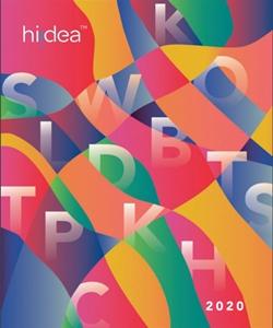 Hidea2020